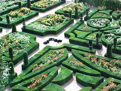 Annuaire guide 3800 parcs et jardins potagers espaces for Entretien espace vert martinique